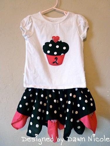 Skirt14