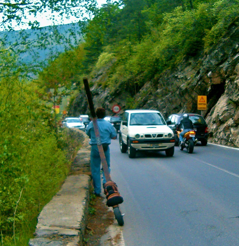 Andorra Image14
