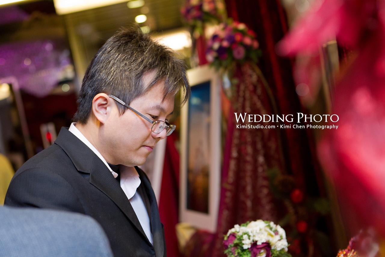 2011.12.24 Wedding-114