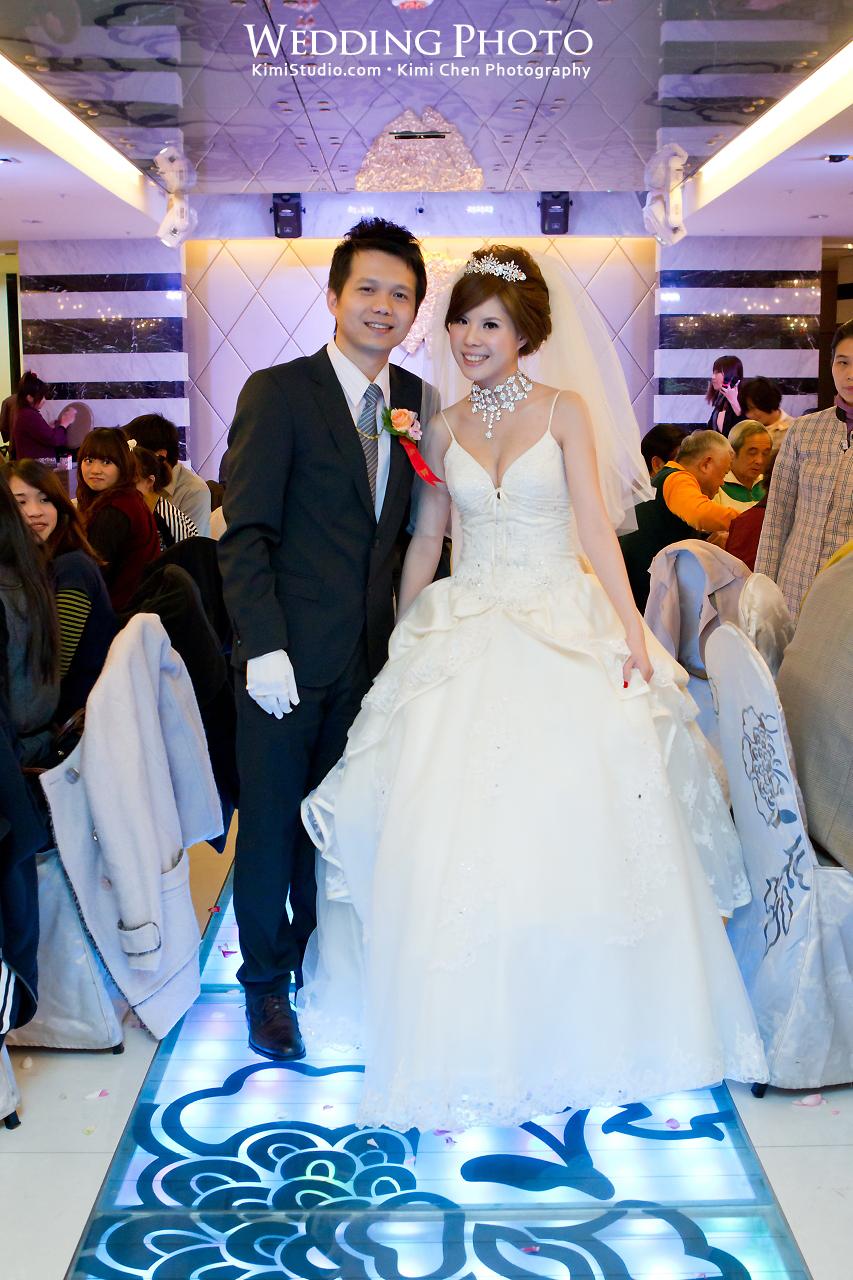 2011.12.24 Wedding-169
