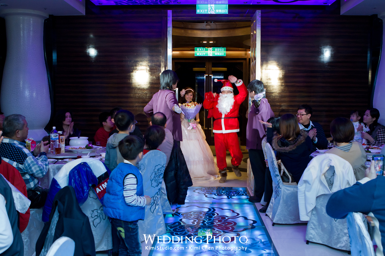 2011.12.24 Wedding-179