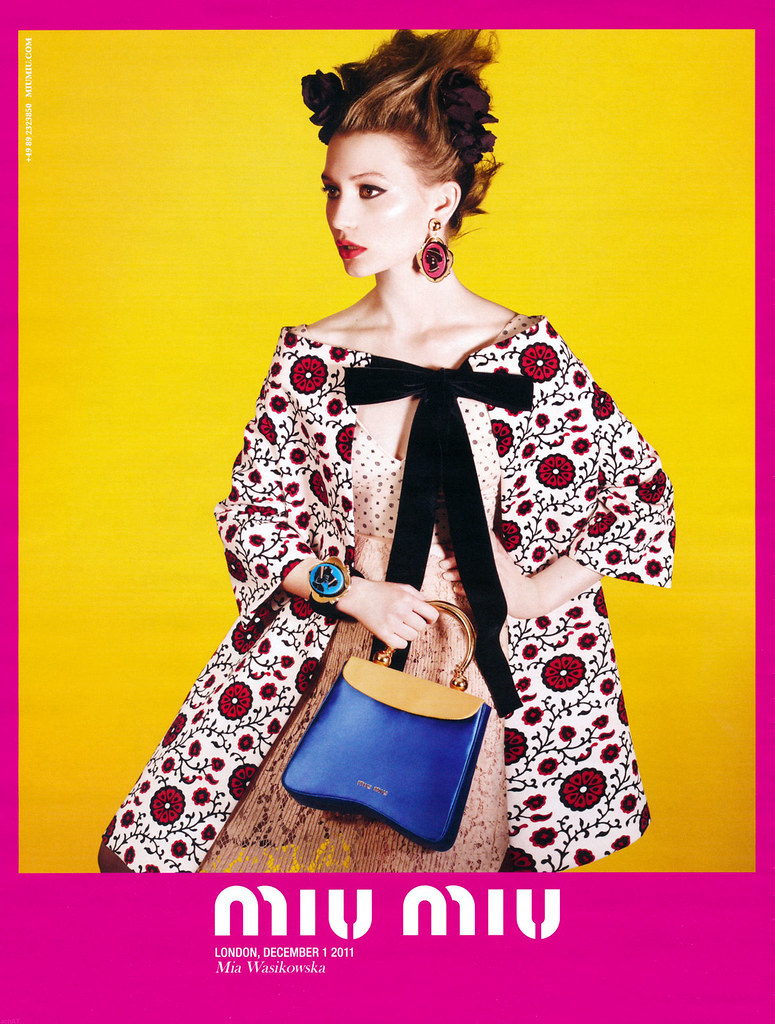 miu-miu-primavera-2012-preview-02