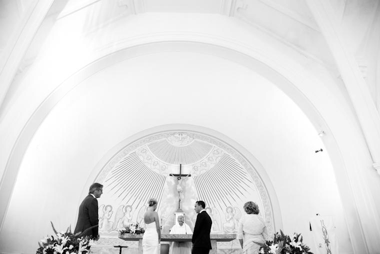 morgan-agustin-destination-vancouver-wedding-photography-punta-del-este 16