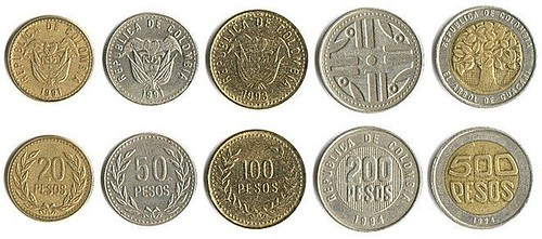 Colombia_money_coins