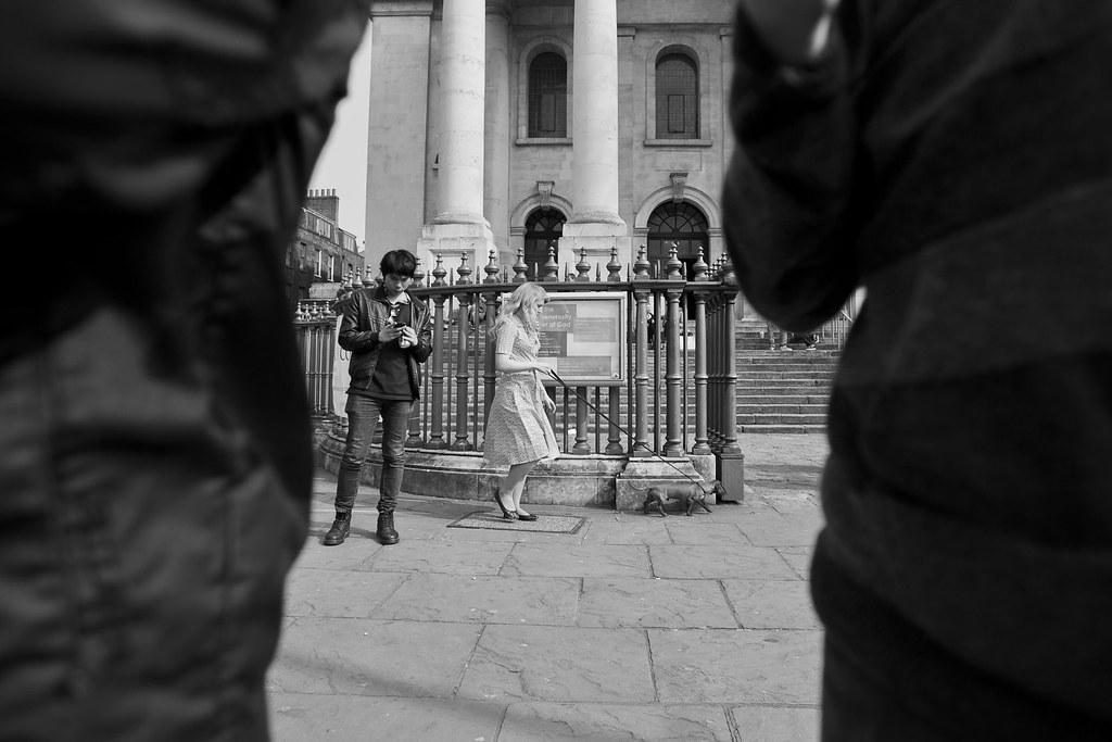 London2011_0347