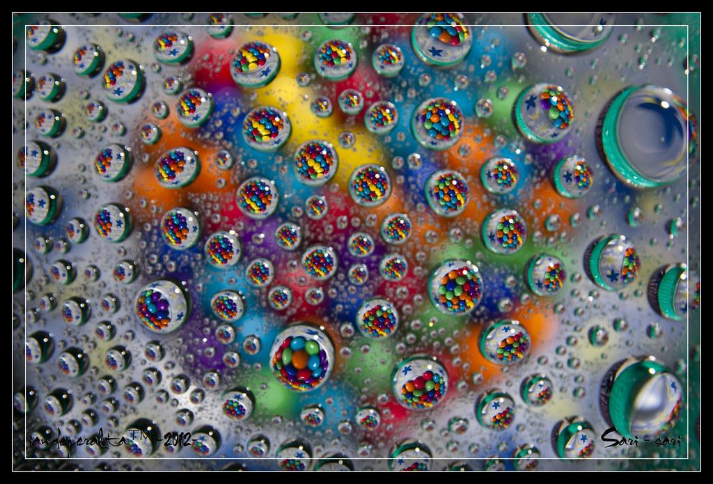 IMAGE: http://farm8.staticflickr.com/7174/6714540313_b639d38ba6_b.jpg