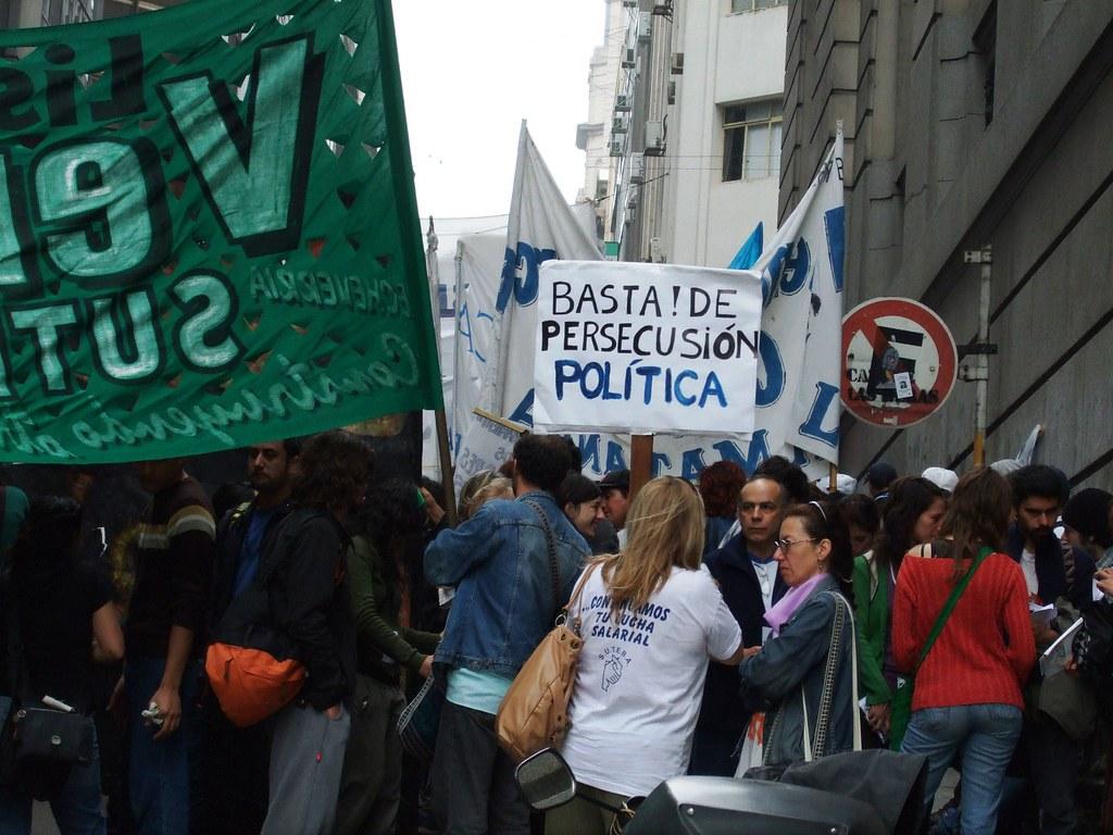 aaa-demonstracia2