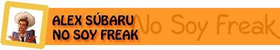 Banner ASúbaru