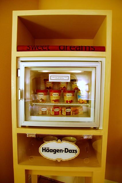 haagen dazs sweet suite 008