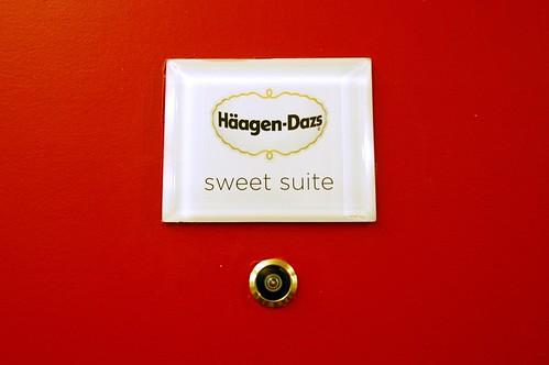 haagen dazs sweet suite 017