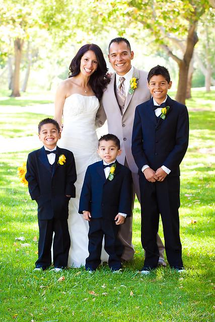 Weddings 2011 2-13