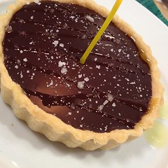pastry, tart, food, dish, dessert, cuisine,