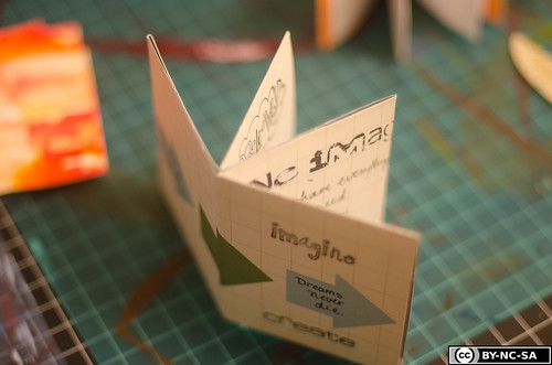 20110118-HandmadeStampsandBooks-_D700100.jpg