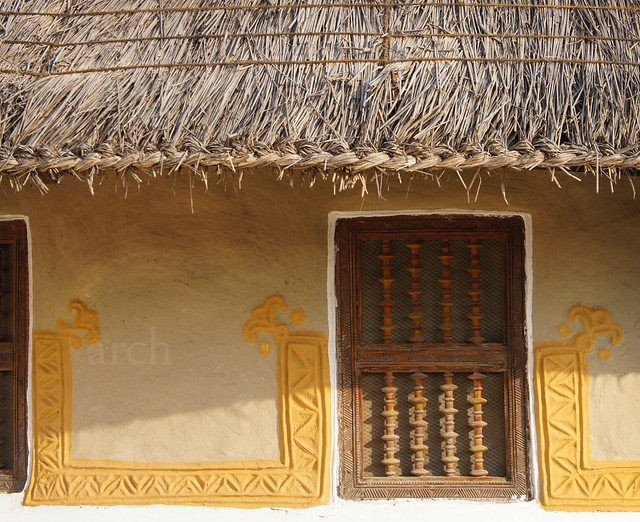 Rang Decor Interior Ideas Predominantly Indian Shaam E