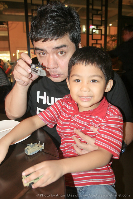 P.F. Chang's in Manila!-39.jpg