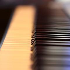 Musikinstrumente / musical instruments