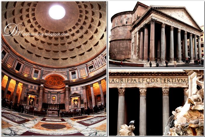 20111218_Rome 054a