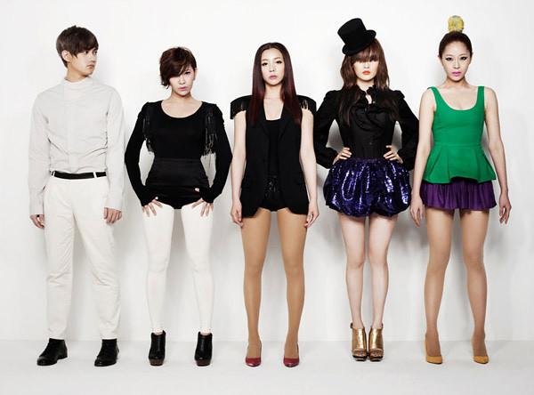 20120120_Sunny-Hill_2