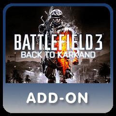 BF3_BacktoKarkand_addon_thumb_EN