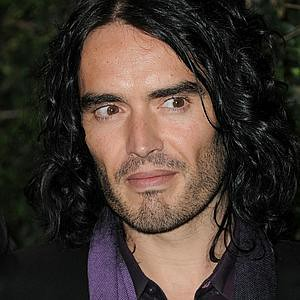 russell_brand--300x300