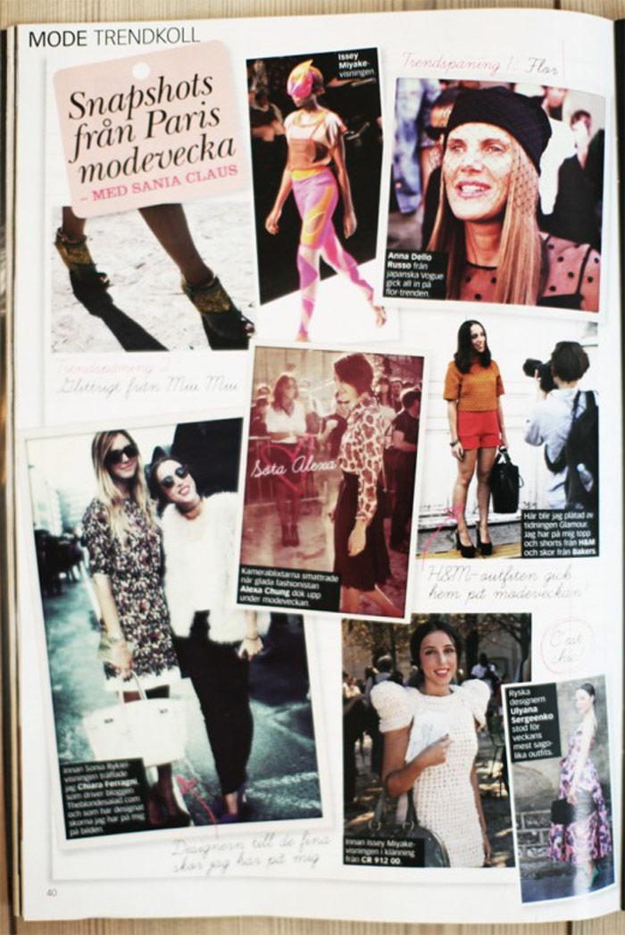 chic-magazine-ottobre