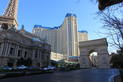 IMG_4082_Paris Las Vegas