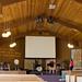 ** Living Hope Church, Surrey BC