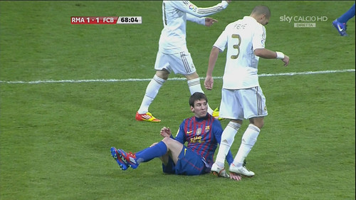 Real Madrid-Barcelona.2nd.ts_snapshot_23.57_[2012.01.21_17.09.21]