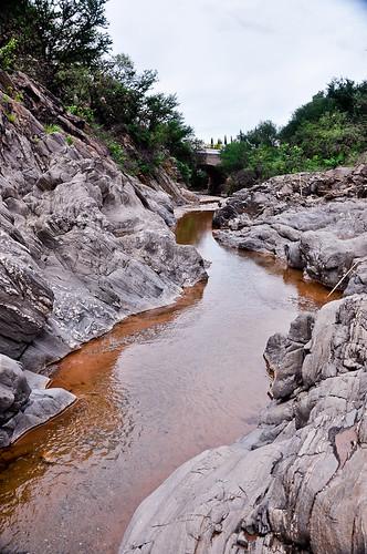 Río de Chazumba (13)