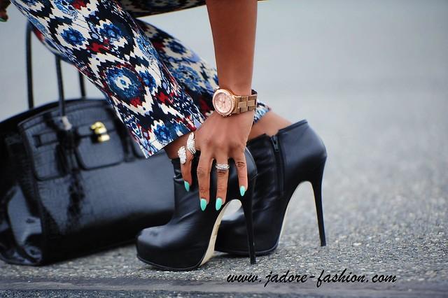 www.jadore-fashion.com