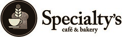 Specialty's