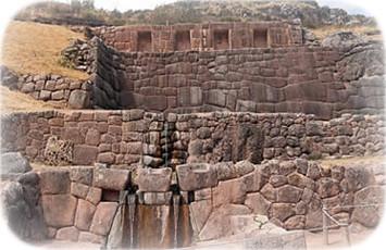 acueducto-tambomachay-cusco-peru