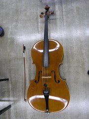 bowed string instrument, string instrument, violin, viol, violone, bass violin, double bass, cello, string instrument,