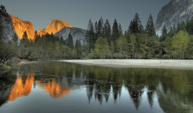 Yosemite_Sunset_02