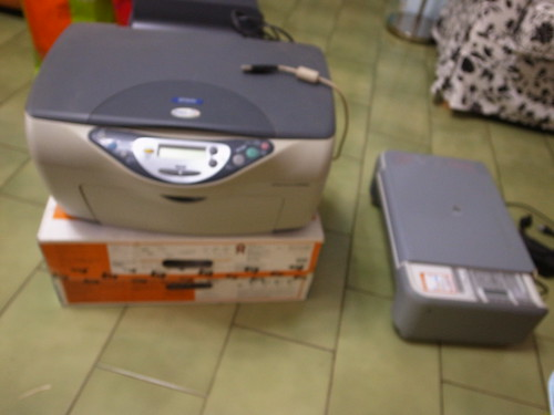 R1110093.JPG