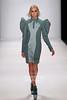 Gregor Gonsior - Mercedes-Benz Fashion Week Berlin AutumnWinter 2012#01