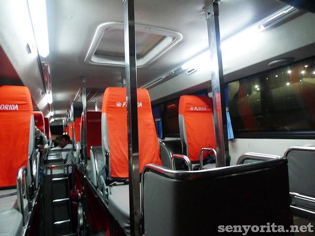 GV-Florida-Bus (8)