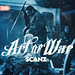 "Scanz ""Art of War"" I-VIII"