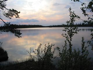 Hostel Visatupa, Lapland