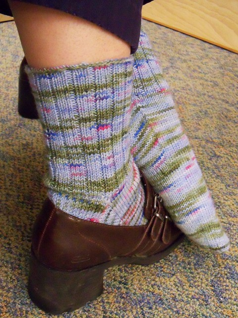 simple socks2