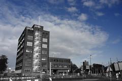 Bacinol Building 4