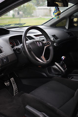 automobile, vehicle, honda cr-z, land vehicle, honda civic,