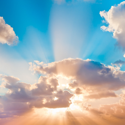 Sky by ►CubaGallery