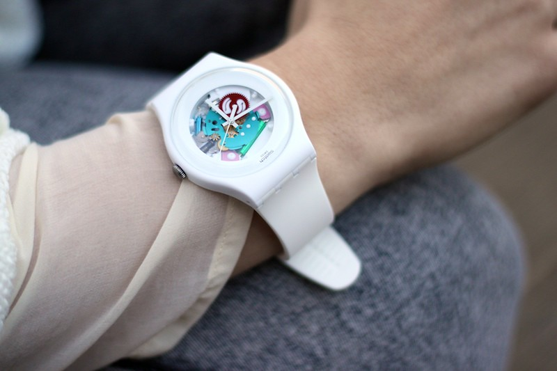 SwatchCollection2012 (15)