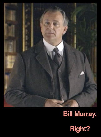 bill-murray-lookalike