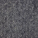 Pattern #0702 07 by Molloy & Sons