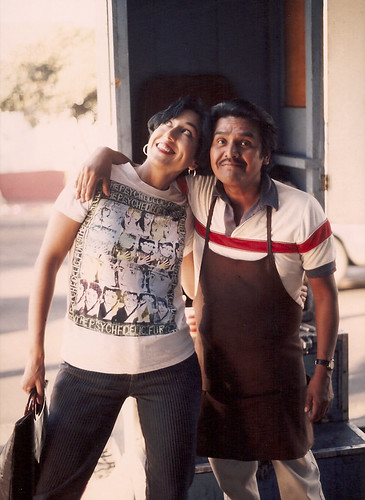 En_Tijuana_1989
