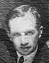 portret_kerber_1934_
