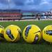 Calcio, Serie A: il 25/4 niente posticipi