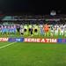 Calcio, doppio ko siciliano per l'ultima di Serie A
